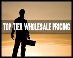 Top-Tier-Wholesale-Pricing